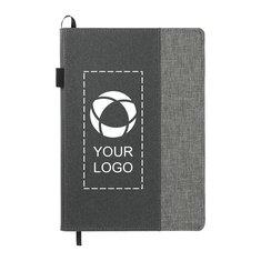 Reclaim Recycled Refillable JournalBook®
