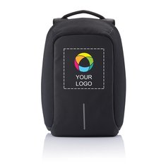 XD Design® Bobby XL Anti-Theft Backpack