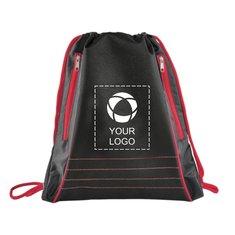 Neon Deluxe Drawstring Sportspack