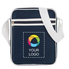 Bullet™ San Diego Shoulder Bag