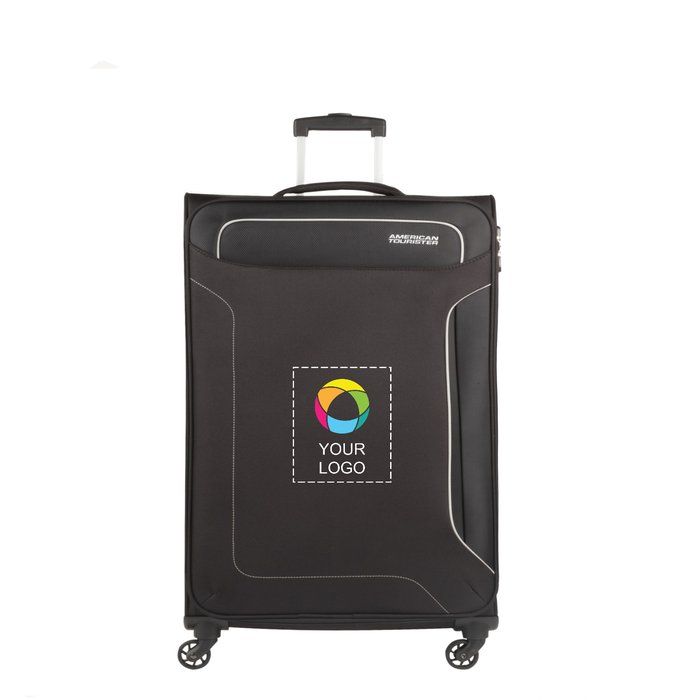 American Tourister® Holiday Heat Spinner 67 cm