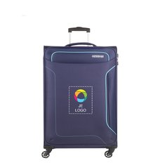 American Tourister® Holiday Heat Spinner 67cm
