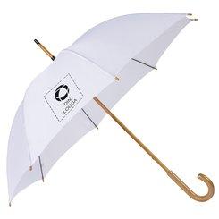 Bullet™ klassiskt paraply