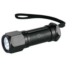 Leed's Workmate 8  LED Aluminum Superbright Flashlight