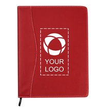 JournalBooks® Hampton JournalBook™