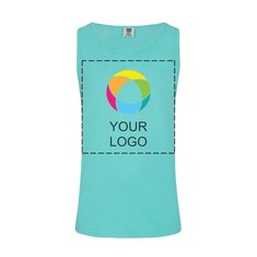 Comfort Colors™ Garment Dyed Tank Top