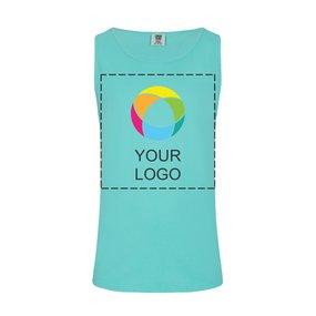 Comfort Colors™ Garment Dyed Tank Top