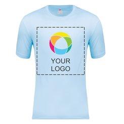 Hanes® Cool Dri® Short Sleeve Performance T-Shirt