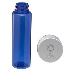 Flasche Fox von Avenue™ mit Lasergravur