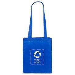 Mini Elm Tote Bag