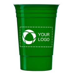 16-Ounce Party Cup