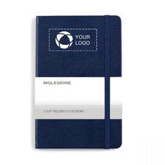 Moleskine® Medium Notebook Gift Set