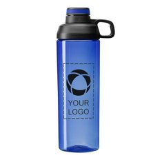 Duo 30-oz. Tritan Sports Bottle