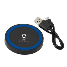Sphere Wireless Charging Pad