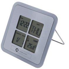 Reloj despertador de mesa