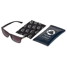 Slazenger™ Newtown Sunglasses