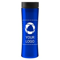 360 Sip 16-Ounce Stainless Steel Tumbler