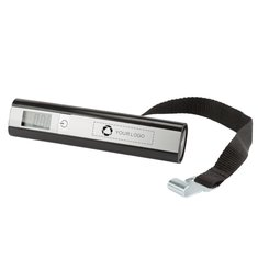 High Sierra® Digital Luggage Scale