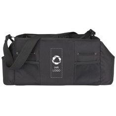 Kofferraum-Organiser