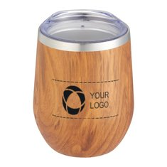 Native Corzo Copper Vac Insulated Cup 12oz