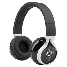 Casque d'écoute Bluetooth Enyo