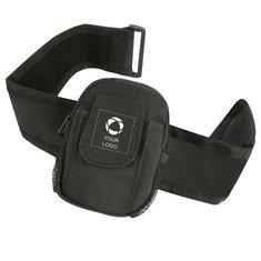 Multi-Pocket Device Holder