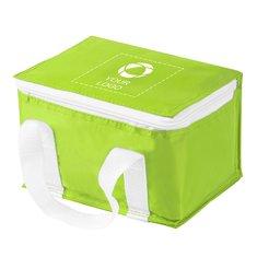 Bullet™ Malmo Cooler Bag
