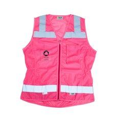 Xtreme Visibility™ Women'sZip Vest
