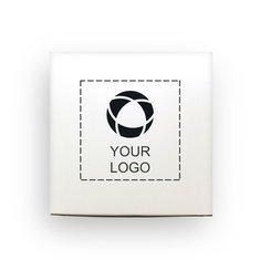 """Multipurpose Box (6.5"""" x 6.5"""" x 3.5"""")"""