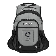 OGIO® Fugitive Pack