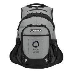 OGIO® Fugitive Pack