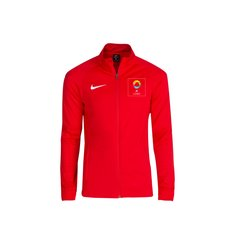 Nike® Academy 18 gebreid trainingsjack voor kinderen
