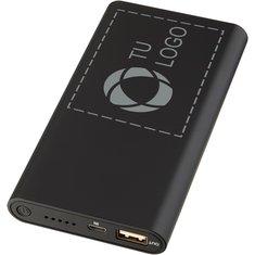 Batería externa Glisten de Avenue™