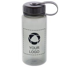 Fresca BPA Free18-Ounce Sport Bottle