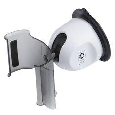 Bullet™ Swivel telefonholder