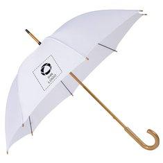 Klassischer Regenschirm von Bullet™