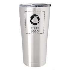 Tervis® Stainless Steel Tumbler - 20 oz