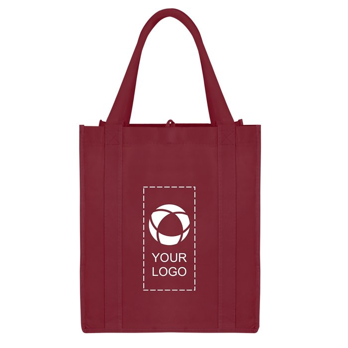 008d931cd Hercules Grocery Tote Bag