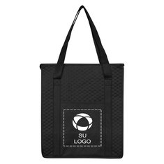 Keep It Cool Insulated Tote Bag
