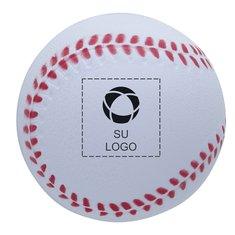 Good Value® Baseball Stress Ball