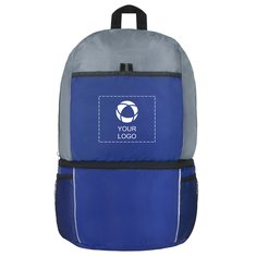Bullet™ The Sea Isle Insulated Backpack