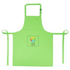 Premier® 'Colours' Bib Apron