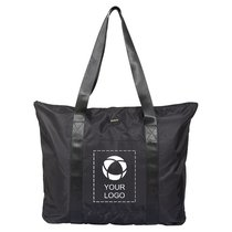 Luxe™ Stresa Large Travel Tote