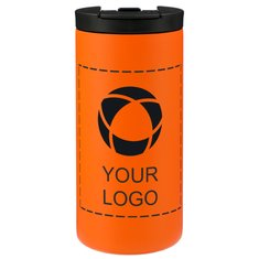 Aspen Leak Proof Copper Vac Tumbler - 14oz