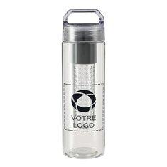 Bouteille TritanMC avec infuseur sans BPA Fruiton, 739ml (25oz)