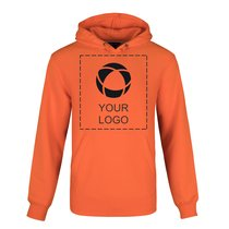 Sport-Tek® Super Heavyweight Pullover Hooded Sweatshirt