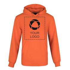 Sport-Tek®Super Heavyweight Pullover Hooded Sweatshirt
