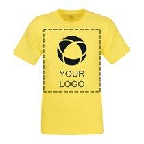 Port & Company® Men's Core Cotton T-Shirt