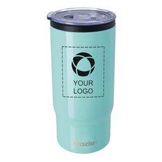 Koozie® Slim Triple Vacuum Tumbler – 15 oz.