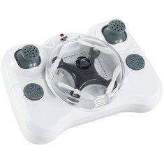 Mini-drone d'Avenue™